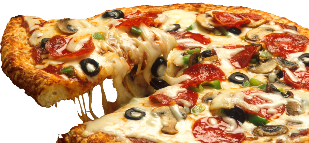 pizza_PNG7135