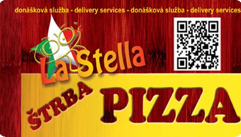 pole_strba_new