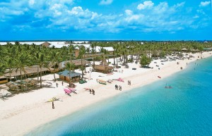 3211 Resort Barcel Bvaro Beach   Convention Center Punta Cana Elite z  (1)