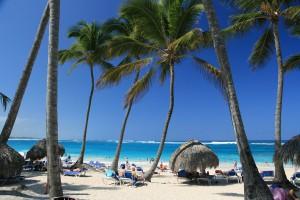 Bavaro Beach Punta Cana (1)